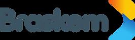 braskem-logo-1_edited.png