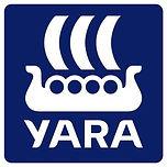 yara-logo.jpg