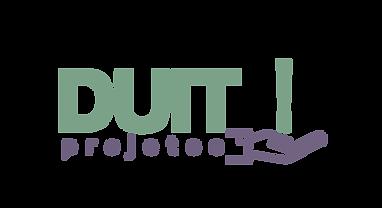 duit_projetos.png