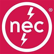 NEC.jpeg