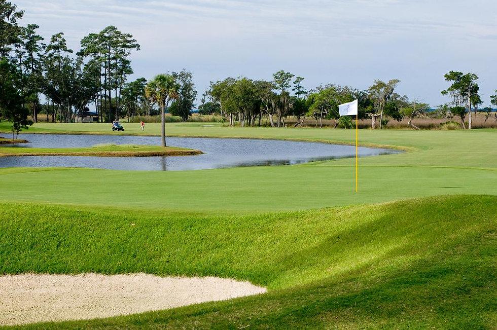 golf pic.jpg