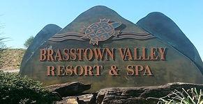 brasstown valley3.jpeg