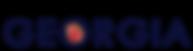 BOAG Logo Update-01.png