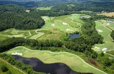 brasstown golf.jpg