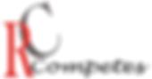 RC Logo Pic.PNG