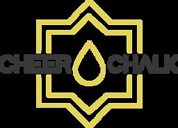 Cheer Chalk Logo Light.png