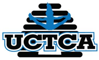 UCTCA Logo.png