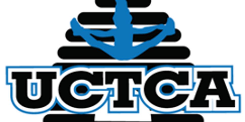 2020-2021 UCTCA Membership