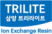 TRILITE-BI