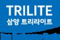 TRILITE-BI