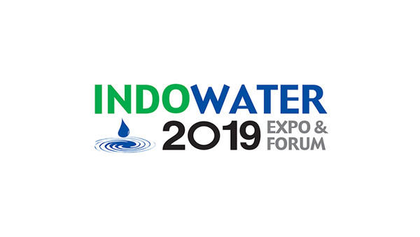 INDO WATER 2019