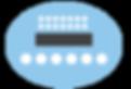 Polymerization - Droplet Generator