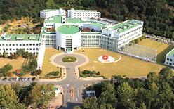 삼양사 대전 (테크센터)