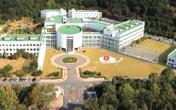 Daejeon (Tech-center)