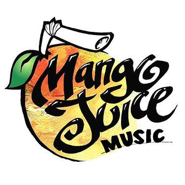 Mango logo 2.jpg