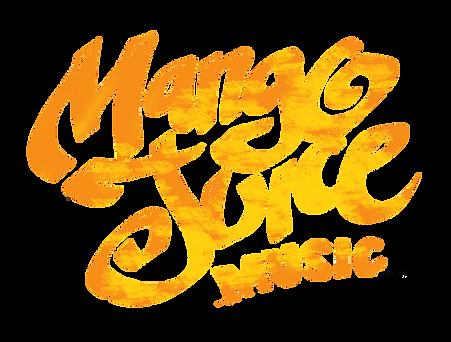 Mango Juce Music