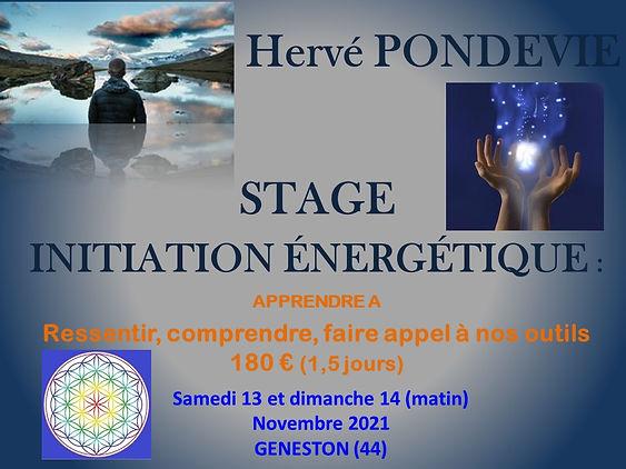 Affiche stage initiation énergétique.jpg