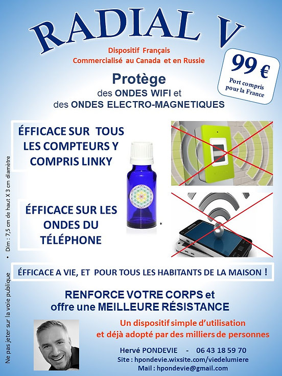 Flyer RV Distribution 26.jpg