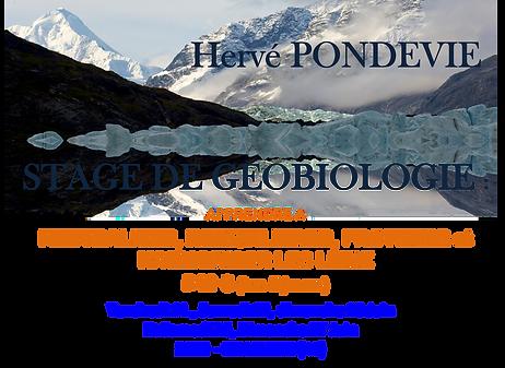 Géobiologie.png