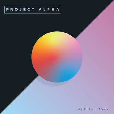 Project Alpha - Delfini Jazz