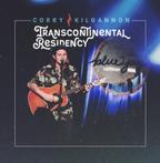 Corey Kilgannon