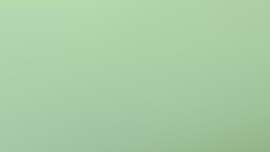 112241-pastel-green-blurred-background-v