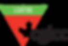 CGLCC_-logo_LGBTBE_Eng-Fre.png