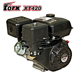 torx-xt420.jpg