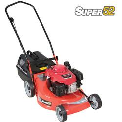 product-super52yam