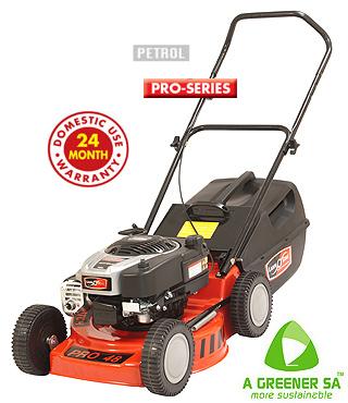 lsmp-8548-mb-contractor-mower