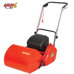 product-razor430e