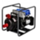 Yamaha-ECP50-chemical-pump.png