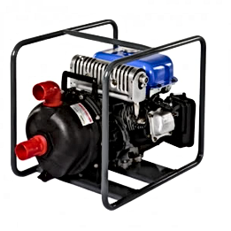 Yamaha-ECP50-chemical-pump.png