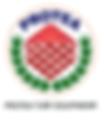 Protea-logo.png