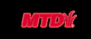 MTD-logo-slider.png