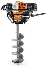 stihl-bt-130-earth-auger.jpg