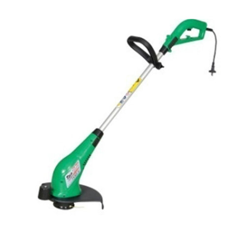 Tandem Trimmer - Top Mount 600w
