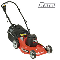 product-ratel3000