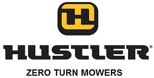 hustler-logo.jpg