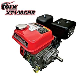 torx-xt196chr.png