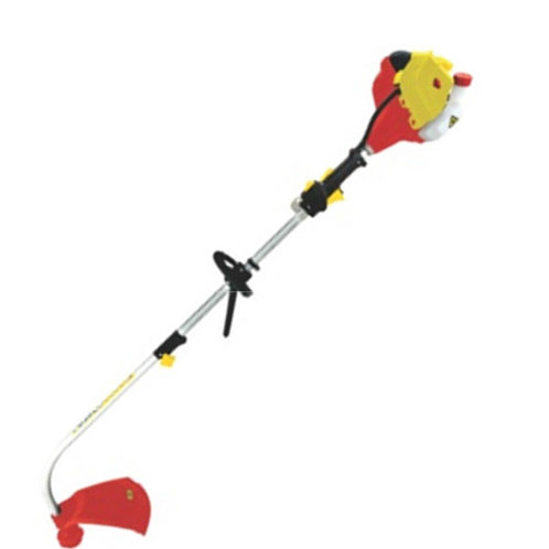 Wolf Garden Wolf 25cc Bent Shaft Trimmer