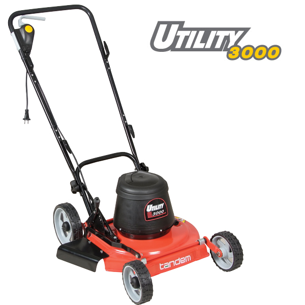 product-utility3000