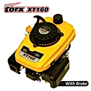 torx-xt160-with-brake.jpg
