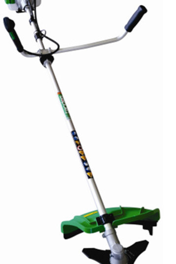 Tandem XTL430 Brushcutter - Heavy Duty Shaft