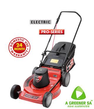 lsmp-3257-me-contractor-mower