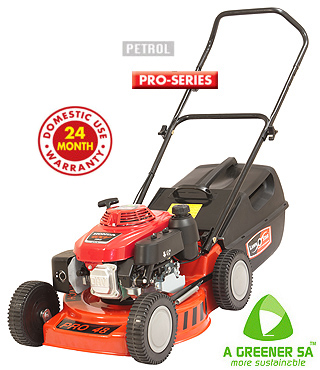 lsmp-1648-mh-contractor-mower