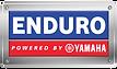 enduro_powered_by_yamaha_-_official_logo