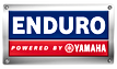 enduro_powered_by_yamaha_-_official_logo