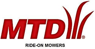 MTD_Brand_Logo.jpg