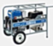 ews200-yamaha-petrol-generator.jpg